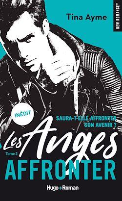 Télécharger le livre :  Les anges - tome 2 Affronter