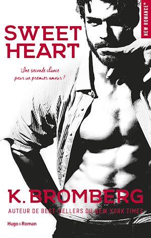 Téléchargez le livre :  Sweet heart