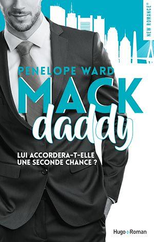 Téléchargez le livre :  Mack daddy
