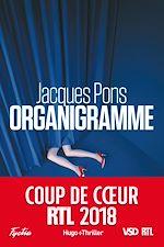Télécharger le livre :  Organigramme