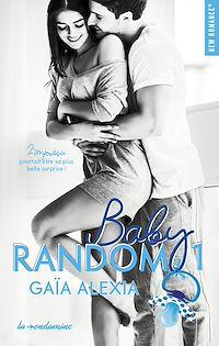 Télécharger le livre : Baby random - tome 1
