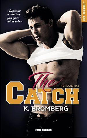 Téléchargez le livre :  The player - tome 2 Catch