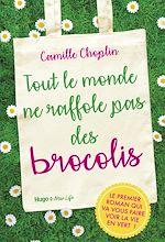 Télécharger le livre :  Tout le monde ne raffole pas des brocolis