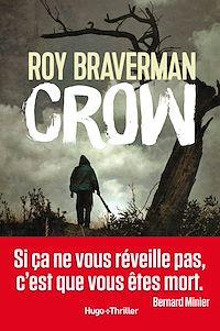 Télécharger le livre : Crow