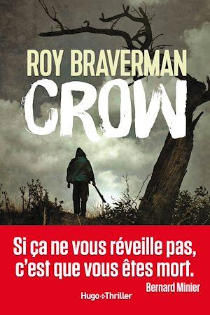 Téléchargez le livre :  Crow