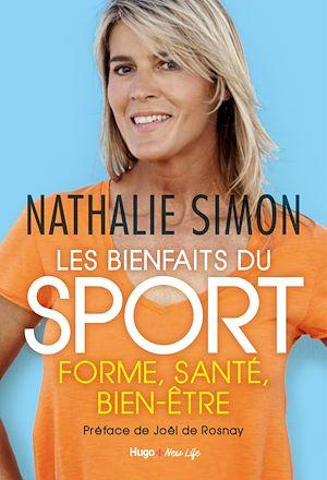 Téléchargez le livre :  Les bienfaits du sport