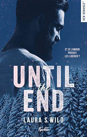 Téléchargez le livre :  Until the end