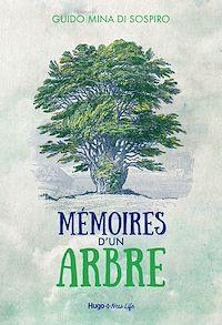 Télécharger le livre : Mémoires d'un arbre