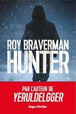 Télécharger le livre :  Hunter -Extrait offert-
