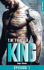 Télécharger le livre :  Kingdon - tome 1 King Episode 1