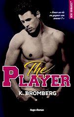 Télécharger le livre :  The player