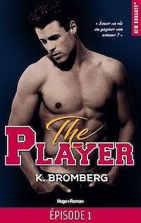 Télécharger le livre : The player Episode 1