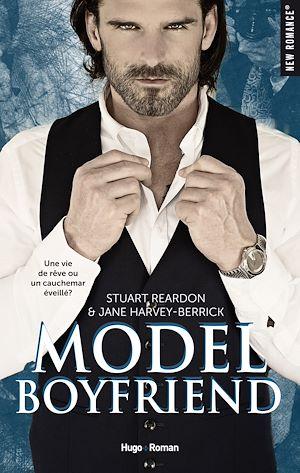 Téléchargez le livre :  Model boyfriend -Extrait offert-