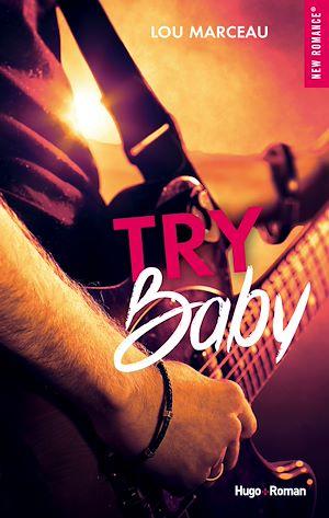 Téléchargez le livre :  Try baby