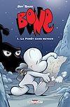 Téléchargez le livre numérique:  Bone T01