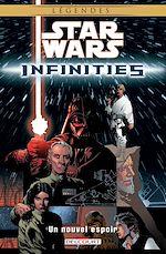 Télécharger cet ebook : Star Wars - Infinities T01