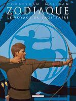Télécharger le livre :  Zodiaque T09