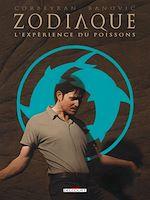 Télécharger le livre :  Zodiaque T12