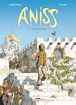Télécharger le livre :  Aniss T01