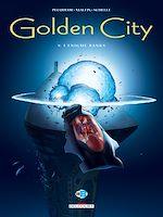 Télécharger cet ebook : Golden City T09