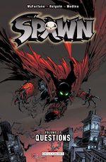 Télécharger le livre :  Spawn T11