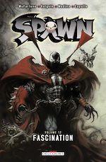 Télécharger le livre :  Spawn T12