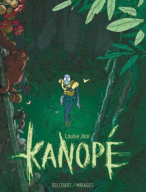 Téléchargez le livre :  Kanopé T01