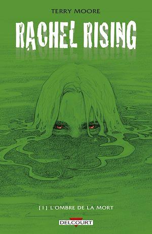 Téléchargez le livre :  Rachel Rising T01
