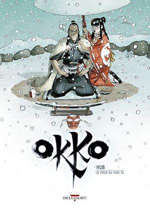 Téléchargez le livre :  Okko T10