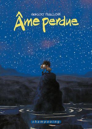 Téléchargez le livre :  Ame Perdue