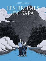 Télécharger le livre :  Les Brumes de Sapa