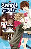 Téléchargez le livre numérique:  Switch Girl T23