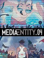 Télécharger cet ebook : MediaEntity T04