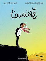 Télécharger le livre :  Touriste