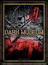 Téléchargez le livre numérique:  Dark Museum T01