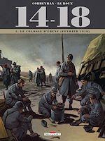 Télécharger le livre :  14 - 18 T05