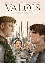 Télécharger le livre :  Valois T01