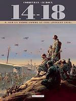 Télécharger le livre :  14 - 18 T09