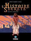 Téléchargez le livre numérique:  L'Histoire secrète T34