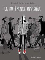 Télécharger le livre :  La différence invisible