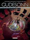 Téléchargez le livre numérique:  Gudesonn T01