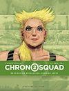 Téléchargez le livre numérique:  Chronosquad T02