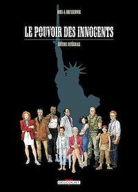 Télécharger le livre : Le Pouvoir des innocents