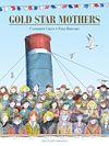 Téléchargez le livre numérique:  Gold Star Mothers