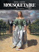 Télécharger le livre :  Mousquetaire T02