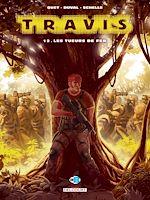 Télécharger le livre :  Travis T12