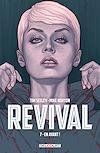 Téléchargez le livre numérique:  Revival T07