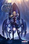 Téléchargez le livre numérique:  Terra Prime T03