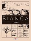 Téléchargez le livre numérique:  Bianca