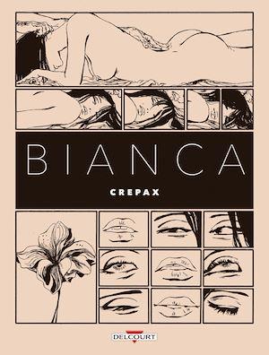 Téléchargez le livre :  Bianca